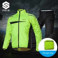 Słup płaszcz przeciwdeszczowy na co dzień wiatroszczelna, ultralekka, odporny na deszcz, wiatrówka deszczu płaszcz garnitur motocykl deszcz przenośny płaszcz przeciwdeszczowy