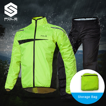 capa de chuva moto  Raincoat Impermeable Motorcycle Riding Waterproof Ultrathin Hiking Fishing Rainproof Protect Gear