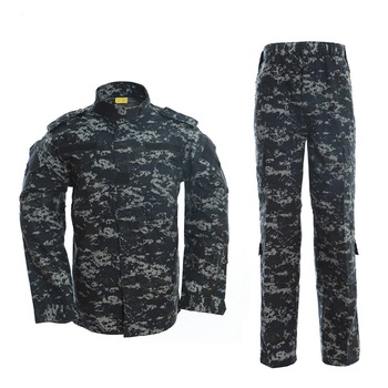 US Army Suit Adult Male Military Uniform Airforce CS Desert Jungle Outdoor Hunting Costumes ACU Camo Camouflage Combat Jacket men jungle outdoor tactical military combat uniform camouflage suit hunting long sleeve jacket long pants trousers set clothing