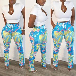 2 piece set women outfits summer clothes two piece set women t shirts pants 2 pieces sets female outfits summer clothing sexy
