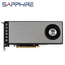 SAPPHIRE – carte graphique AMD Radeon RX470, 8 go, HDMI, processeur Original pour ordinateur de jeu, ne convient pas au minage, 470