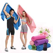 Хоббилайн нескользящий коврик для йоги, покрытие, полотенце, Противоскользящий коврик из микрофибры для йоги, размер 183 см x 63 см, полотенце s, одеяла для Пилатес, фитнеса, 3 мм