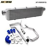 Intercooler Kit For VW MK4 1.8T AF VWIK001Q