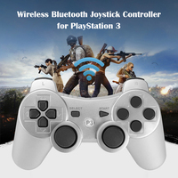 Gamepad Wireless per PS3 Joystick Console Controle per PC per SONY Controller PS3 per Playstation 3 Joypad Accessorie