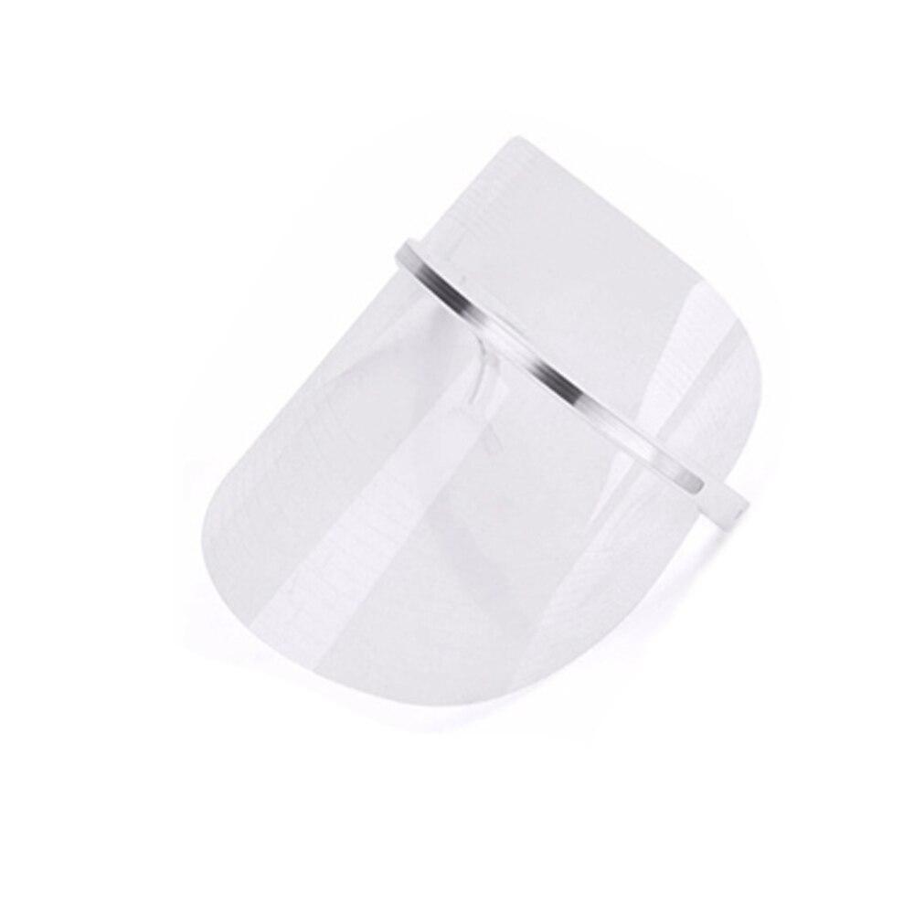 3 Colors Facial Machine Anti Acne Wrinkle Device Skin