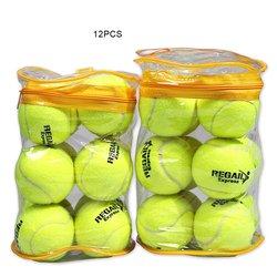 Suporte de bola de tênis profissional clipe de bola de tênis transparente clipe de plástico suporte de bola de tênis equipamento de treinamento de bola de tênis