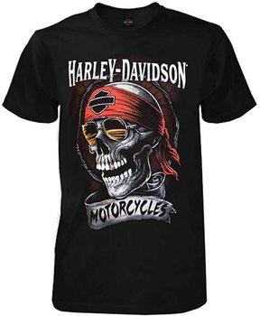 Harleys Davidson1 t-shirty męskie t-shirty t-shirty z krótkim rękawem odzież męska bawełniane bluzki-T1 tanie i dobre opinie CASUAL krótkie CN (pochodzenie) COTTON Na wiosnę i lato Na co dzień Z okrągłym kołnierzykiem O-Neck Ze sztruksu Drukuj