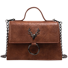 New Fashion Bags for Women 2018 Clutches Luxury Handbags Designer Purses Leather Bag Flap