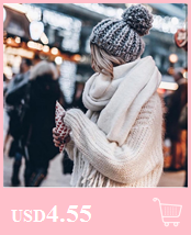 Осенне-зимняя одежда из шерсти смеси мягкий теплый вязаный Кепки Повседневное Chapeau унисекс сапоги высотой выше колена Вязание шапка в стиле хип-хоп кепка, теплая зимняя Лыжная шапка# Y5