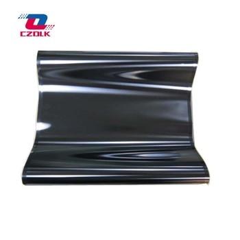 New compatible C5500 Transfer belt for Konica Minolta bizhub Pro C5500 5501 6500 6501 6000 7000 7000P IBT Belt A03U504200 hot selling compatible xerox 4110 4112 4127 4590 4595 d95 d110 d125 064e92090 transfer belt