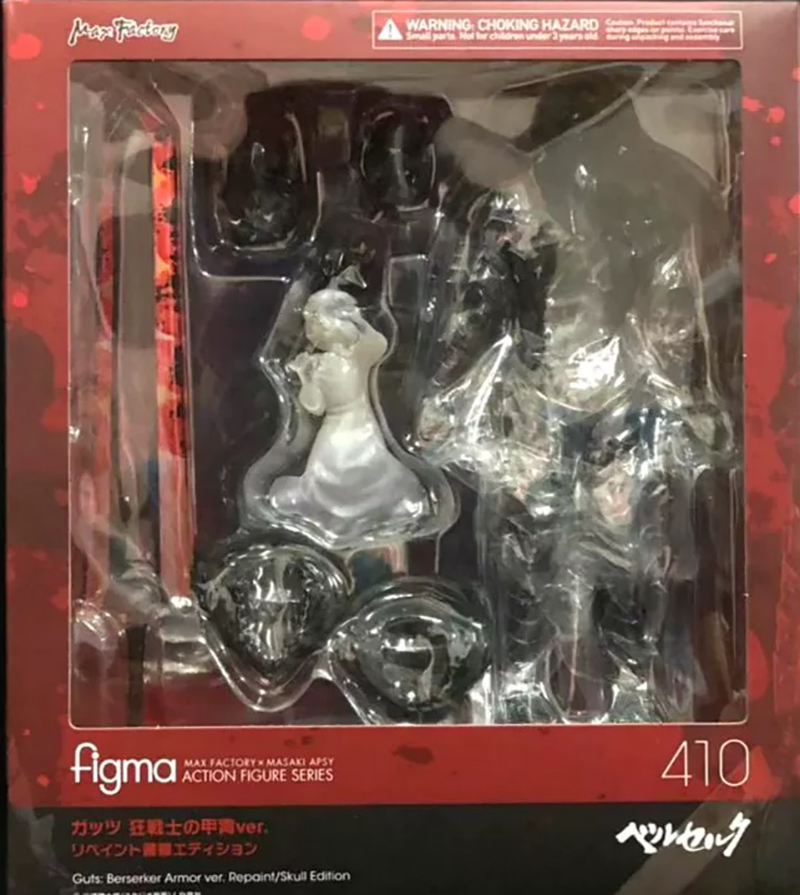 Figma-410-Berserk-Black-Swordman-Action-Figure-Collectible-Model-Toy-Doll-Gift-For-Christmas