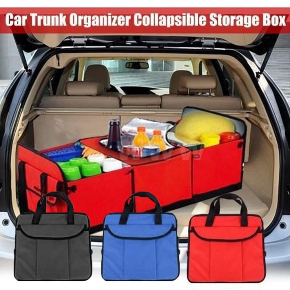 Peugeot 406 Car Carpet Boot Trunk Tidy Organiser Storage Bag
