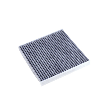 Car Cabin Air Filter 80292-TF0-G01 Fit For Honda Fit 1.5 Model 2007 2008-Today City 1.4 1.5 Model 2008 2009-Today Car Accessoris image