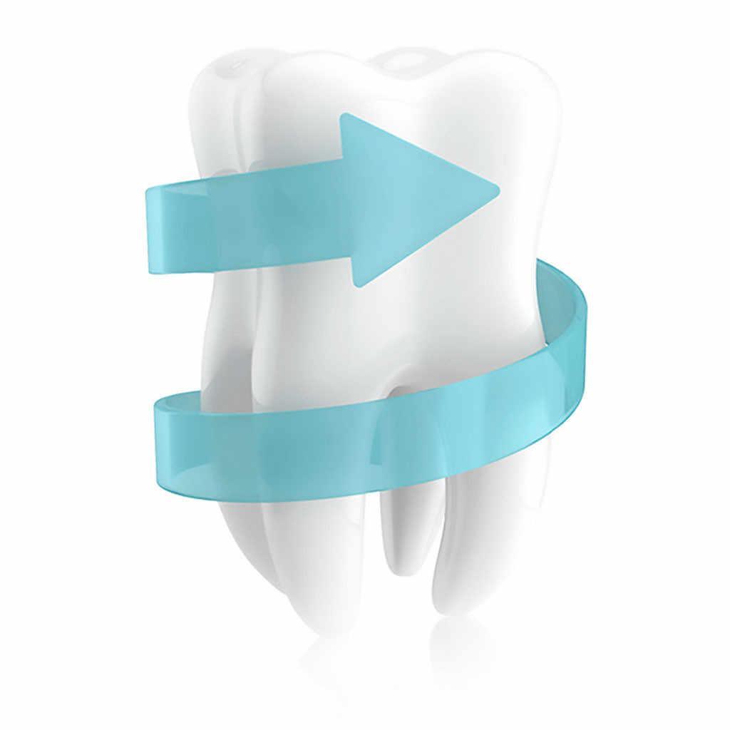 Nuevos cepillos de dientes para el cuidado de los dientes suaves micro-nano peludos para mujeres embarazadas cepillo de dientes para bebés cepillo de dientes suave para el cuidado de la salud de mamá