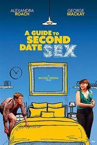 第二次约会性指南[HD]