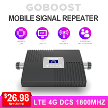 4G Cellular With Mini