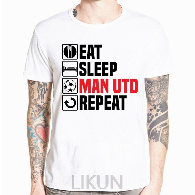 Lukaku/'s Biggest Fan Kids T-Shirt Age 1-13 Romelu Manchester Utd Unofficial