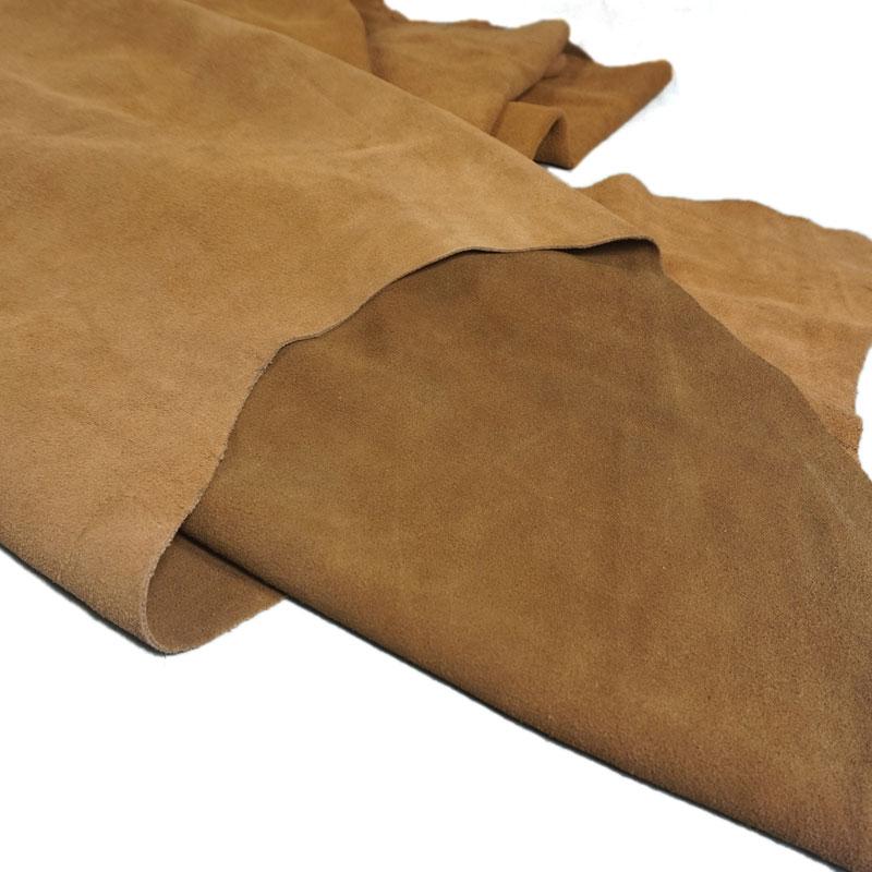 Натуральная кожа, натуральная корова, спилок, замша, кожа, материал для кожевенного ремесла, Швейные аксессуары|Натуральная кожа|   | АлиЭкспресс