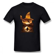 Game Of Thrones Men t shirt men Casual Fashion Mens Basic Short Sleeve T-Shirt boy girl hip hop t-shirt top tees
