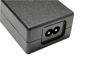Image 4 - 1PC prix le plus bas 42V 2A chargeur de batterie universel pour Hoverboard smart balance 36V scooter électrique adaptateur chargerEU / US/AU/UK