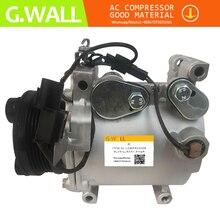 New auto ac compressor for CAR HYUNDAI Elantra  2007 car 97701-1E300 97610-H1003 G.W.-HCC VS16-5PK-122