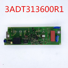 DCS400 עירור מודול לוח FIS 31 3ADT313600R1 3ADT313611P2102 3ADT313611P2202 עם IGBT מודול SKD75GAL123D16L2