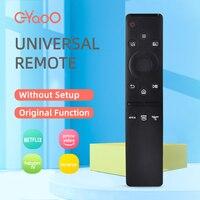 Mando a distancia BN59-1316 BN59-1312, mando a distancia IR-1316 televisor LCD, LED, multifunción, Samsung Smart
