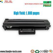 D111 MLT D111L 111L 111S Toner Cartridge Compatibl