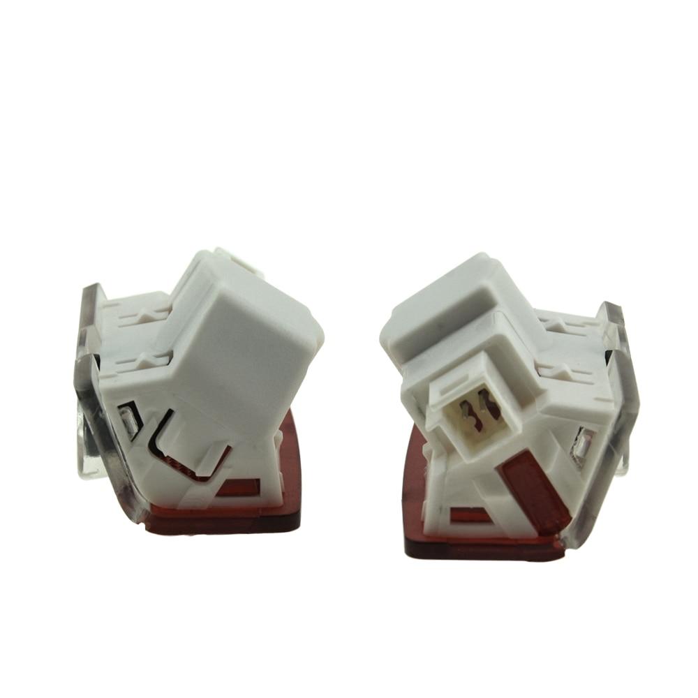lowest price Savanini lOGO 1 pcs New Style Car Styling Stickers Personality Waterproof Accessories
