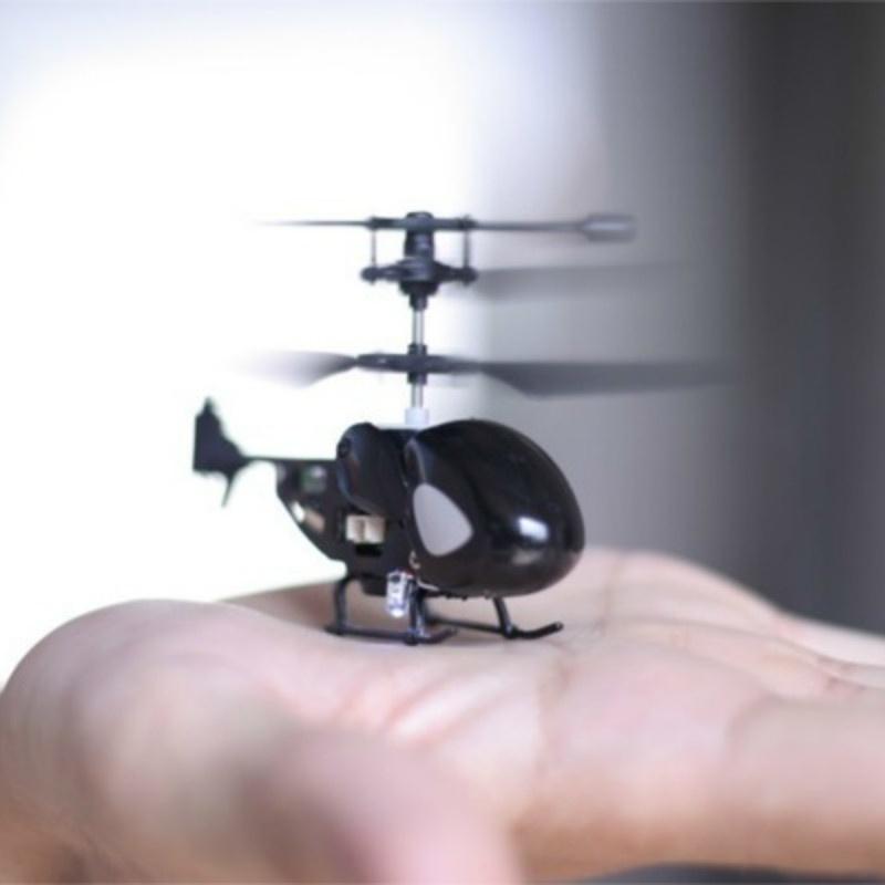 Giocattolo Drone Regalo Aereo 3