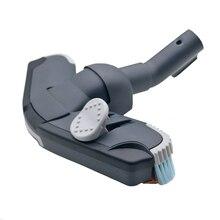 32mm akcesoria do odkurzaczy pełna gama szczotka do Philips FC8398 FC9076 FC9078 FC8607 FC82 ** FC83 ** FC90 * Series