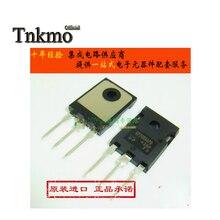 10PCS IRGP20B60PDPBF OM 247 IRGP20B60PD GP20B60PD TO247 22A 600V Power IGBT gratis levering