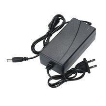 Power Adapter Für Auto Scheinwerfer Renovierung Reparatur Scheinwerfer Renovierung 100-240V 12V5A Converter Power Versorgung