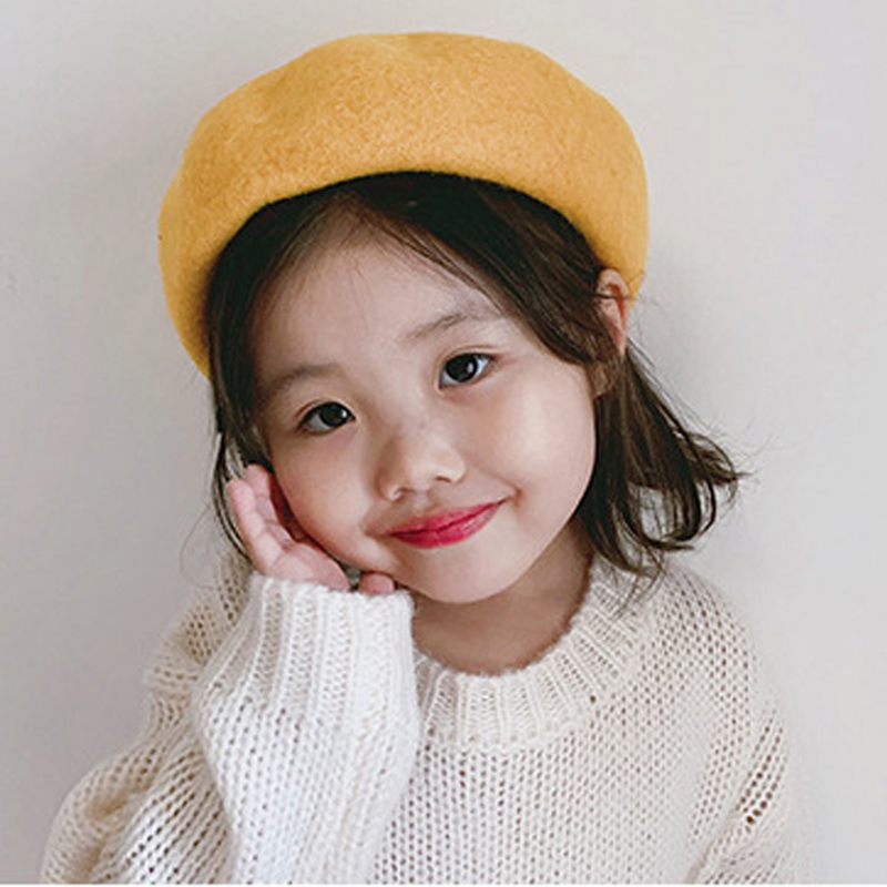 H05ba30355ccc4d8ca7c0bf051f231cfaU 2019 Winter Knitted Chiffon Girl Dress Christmas Party Long Sleeve Children Clothes Kids Dresses For Girls New Year Clothing