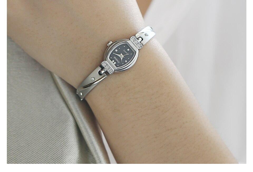famosa marca ouro design da moda pulseira