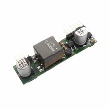 PD13C012I интрузивная изоляция PoE Модуль питания PD модуль приема питания 12 В 1 А