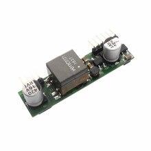 PD13C012I 押し付けがましい分離 PoE モジュール PoE モジュール電源モジュール PD 電源受信モジュール 12V 1A