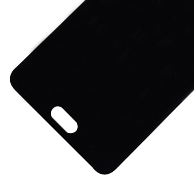 AMLOED-LCD-For-Samsung-Galaxy-A7-2016-A710-A710F-A710M-LCD-Display-Touch-Screen-Digitizer-Assembly.jpg_.webp (5)
