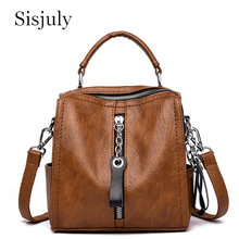 Luxury Handbags Women Bags Designer Shoulder Crossbody Bag PU Leather Hand bags for Women 2019 Multifunction Tote Bag Sac a Main 2018 crossbody bags for women leather handbags luxury handbags women bags designer toy tassel shoulder tote bag bolsa sac a main