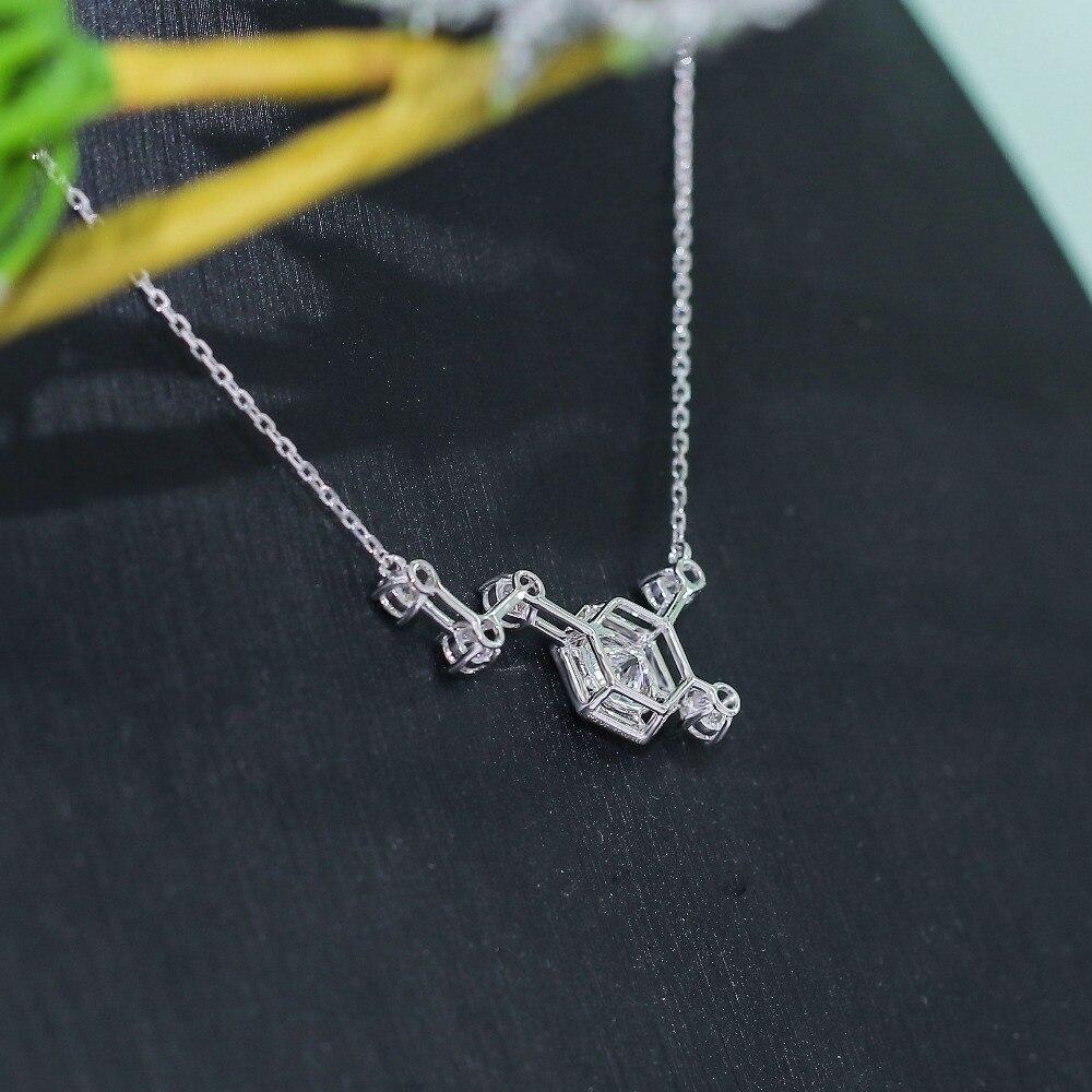 moissanite-pendant-necklace (2)