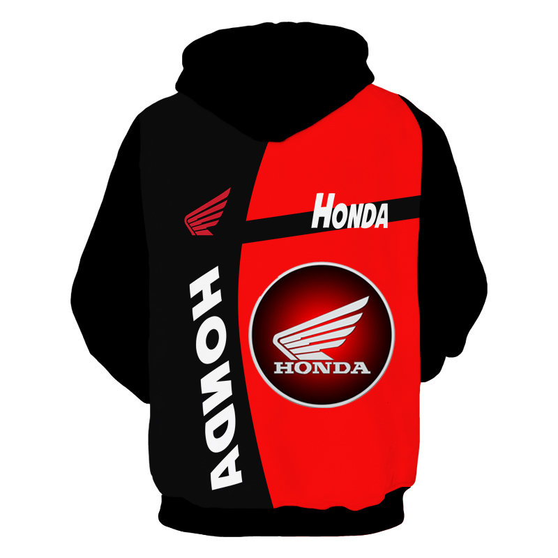 a245d09c688fc04bf6c4cd685a3df879_2020-Male-Honda-Car-logo-Hoodie-3D-Printing-Sweatshirt-Comfortable-High-Quality-Harajuku-Style-Patchwork-Hooded