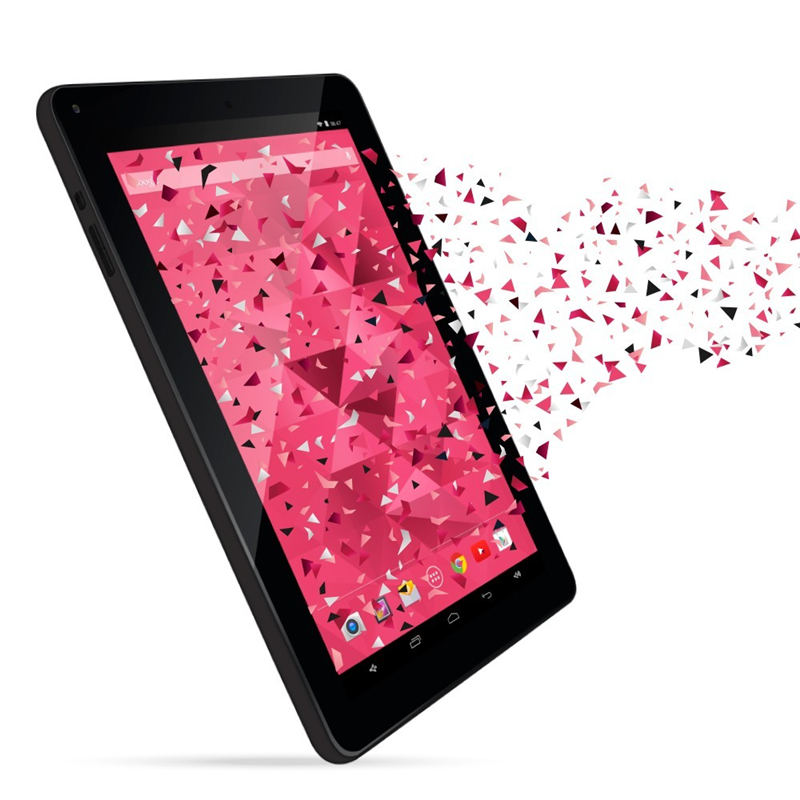 it-10-quad-tablet-brand-white-red_2
