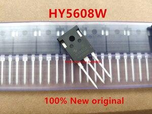 Image 5 - 2020+  HY5608  HY5608W  80V/360A 100% new imported original 5/10piece