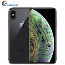 Orijinal Unlocked Apple iPhone XS iphone xs 5.8