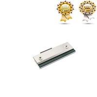 Oferta https://ae01.alicdn.com/kf/H05be274ed3bc496ca58aa8e1cdb52d2bE/Nuevo cabezal de impresión para Intermec PX4i impresora térmica de código de barras 406dpi 850 812.jpg