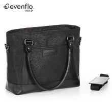 Evenflo сумка для родителей сумка на плечо стильная и легкая