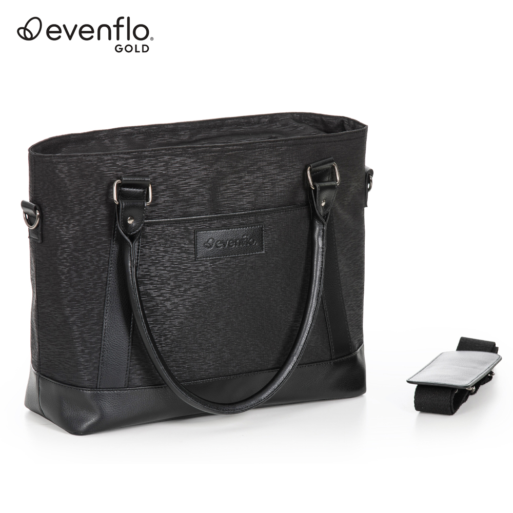 Evenflo Parent Bag Shoulder Bag  Stylish&Lightweight