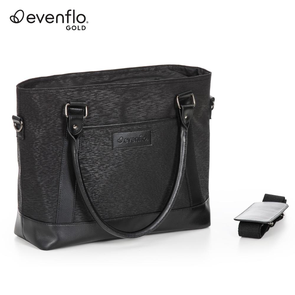 Evenflo Parent Bag Shoulder Bag  Stylish&Lightweight