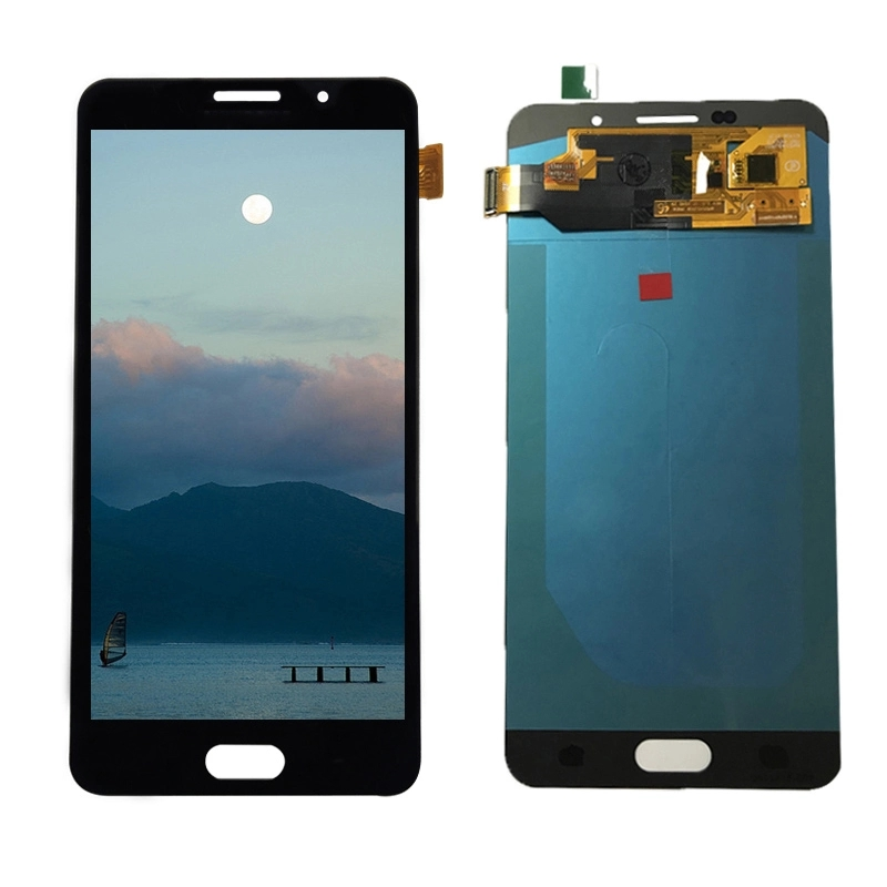 AMLOED-LCD-For-Samsung-Galaxy-A7-2016-A710-A710F-A710M-LCD-Display-Touch-Screen-Digitizer-Assembly.jpg_.webp