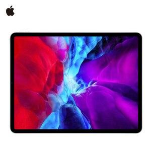 PanTong 2020 Apple iPad Pro 12,9 дюймов экран дисплея планшет WiFi 128G Apple авторизованный онлайн продавец